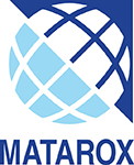 MATAROX International S.A.